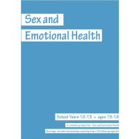 Sex and Emotional Health